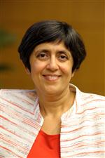 Sarita V. Adve