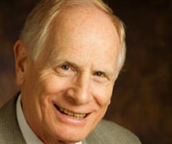 Stephen G Bishop