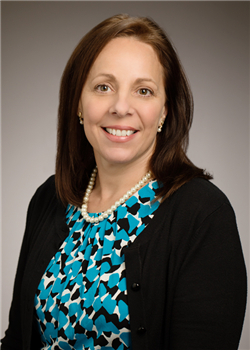 Donna Marie Shubert