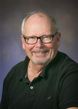 Gary R Swenson