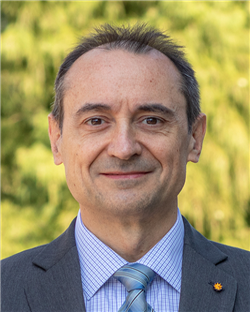 Josep Torrellas