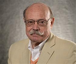 William D O'Brien, Jr.