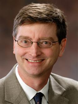 William D Gropp