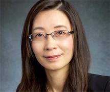 Xiuling  Li
