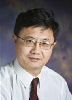 Yaguang Lian