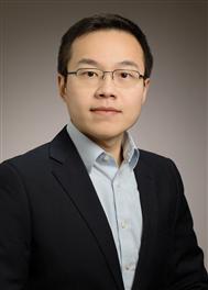 Zhen Peng