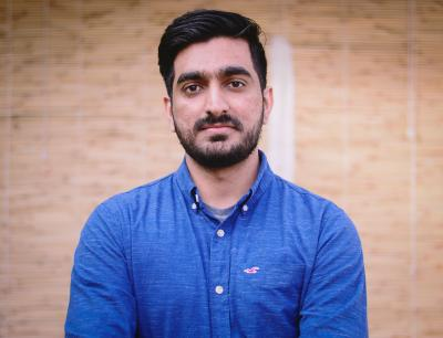 Wajih Ul Hassan created NoDoze, which uses a novel diffusion algorithm to judge whether a system event is suspicious or not.