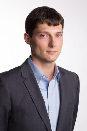 "The TCHPC Award recognizes Assistant Professor Edgar Solomonik for, among other things, his research group's ""development of the CYCLOPS library for tensor computations. ... CYCLOPS has enabled groundbreaking simulations of electronic structure and quantum circuits, while also being applied to graph and data analysis."""