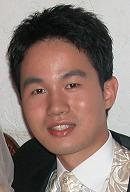 Illinois computer science PhD student Keun Soo Yim