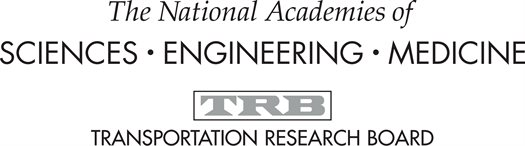 National Academies of Science Engineering and Medicine