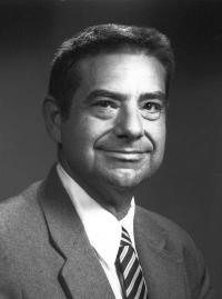 Donald L. Bitzer