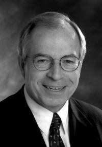 George M. C. Fisher
