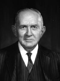 William W. Grainger