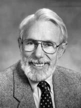 Donald W. Hamer