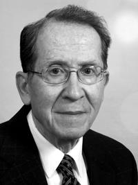 Charles  H. Henry