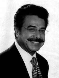 Shahid R. Khan