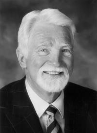 Walter J. Sanders III