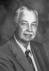 Mac Van Valkenburg