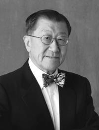 M. T.  Geoffrey Yeh