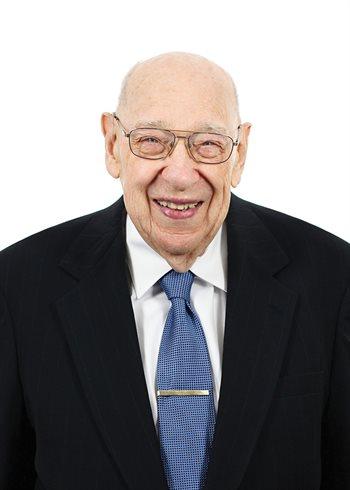 Robert D. Kern