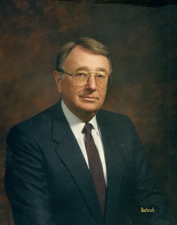 William A. Chittenden II