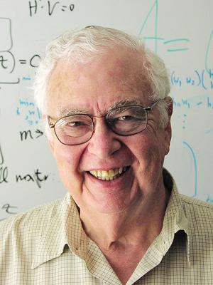 Gene H. Golub
