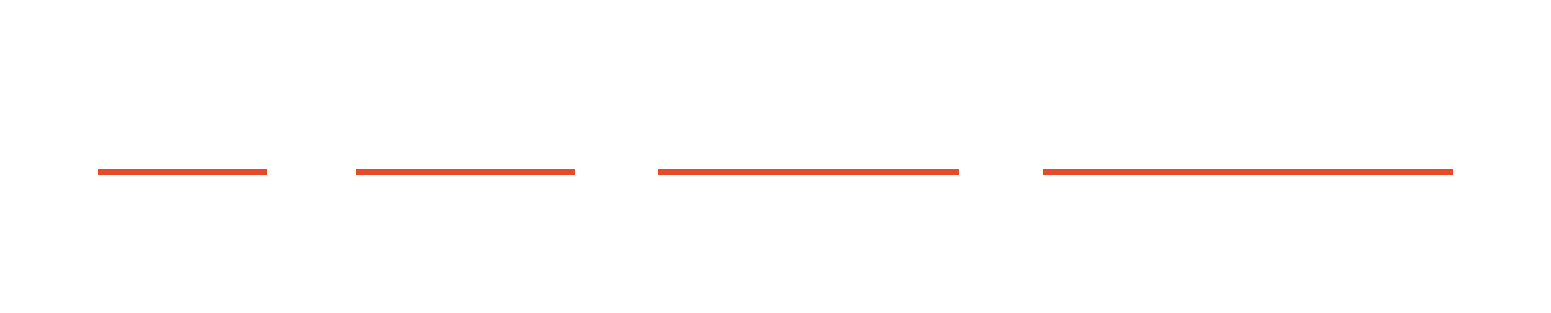 Grainger Engineering Weekend