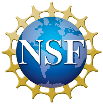 NSF Dear Colleague Letter: Advancing Quantum Education and Workforce Development