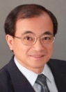 Professor Chia-Fon Lee