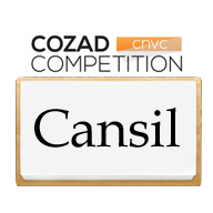 CANSIL