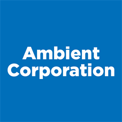 AMBIENT CORPORATION