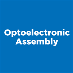OPTOELECTRONIC ASSEMBLY