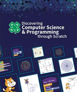 Scratch software used by Mohan and his students.