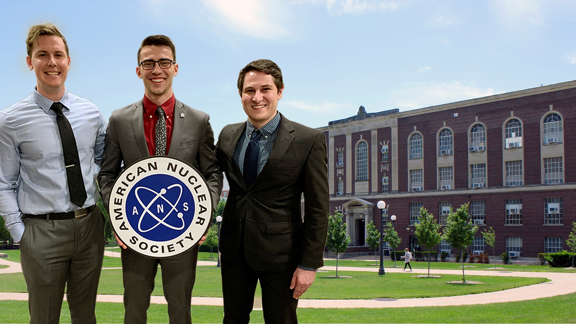 Uiuc Calendar Spring 2022.Illinois Chapter To Host National Ans 2022 Student Conference Nuclear Plasma Radiological Engineering Uiuc