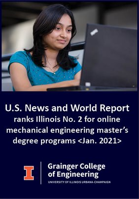 U.S. News ranks Illinois No. 3.