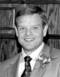 Larry F. Altenbaumer