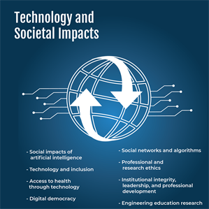 Technology and Societal Impacts