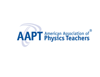 American Appreciation of Physics Teachers logo