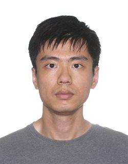 Feihong Zeng (David)