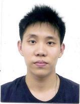 WeiZhe Huang