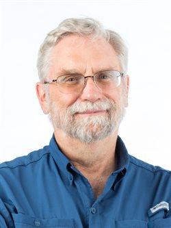 David M. Nicol