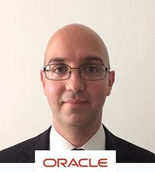 "Burcin Kaplanoglu - Vice-president, Industries Innovation Labs, Oracle   "" width=""225″/><figcaption>Burcin Kaplanoglu – Vice President, Industries Innovation Labs, Oracle</figcaption></figure> <p style="