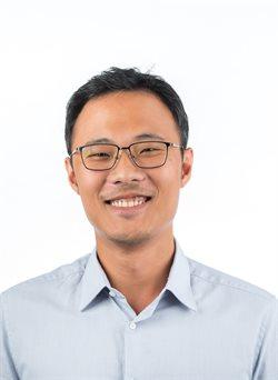 Heng Chuan Tan