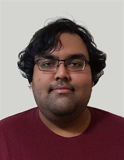 Md Adeeb Hossain