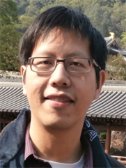Founder Professor Timothy Chan